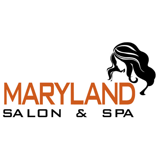 Maryland salon & spa Спа салон Мэриленд